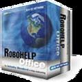 RoboHELP Office 2000