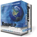 RoboHELP Office 2000 box.png