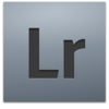 Adobe Photoshop Lightroom 2 icon+shadow.png