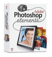 Adobe Photoshop Elements 3.0 box.jpg