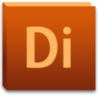 Adobe Director 12 icon+shadow.png