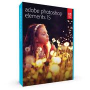 Adobe Photoshop Elements 15 box.jpg