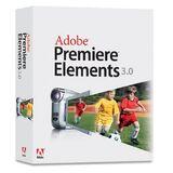 Adobe Premiere Elements 3 box.jpg