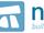 Nitobi logo 2009.png
