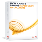 Adobe Acrobat 8 Elements