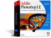 Adobe Photoshop 5.0 LE box.jpg