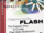 Macromedia Flash box.png