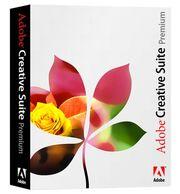Adobe Creative Suite 1 Premium box.jpg