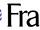 Frame Technology 1992 logo.png
