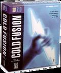 Allaire Cold Fusion Pro 2 box.png