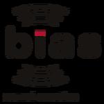 BIAS logo.png