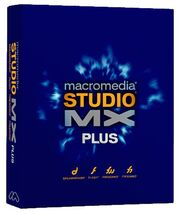 Macromedia Studio MX Plus box.jpg