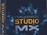Macromedia Studio MX