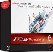 Adobe Video Bundle box.jpg