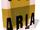 ARIA 2 box.png