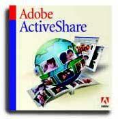 Adobe ActiveShare box.jpg