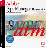 Adobe Type Manager Deluxe 4.5 box.png
