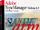 Adobe Type Manager