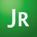 Adobe JRun 4 icon