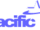 Blue Pacific light logo.png