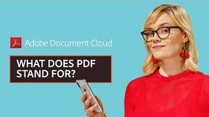 What_does_PDF_stand_for?_Adobe_Document_Cloud