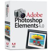 Adobe Photoshop Elements 4 box.jpg