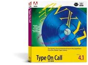 Adobe Type On Call 4.1 box.jpg