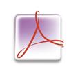 Adobe Acrobat 7 CS2 icon.png