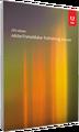Adobe FrameMaker Publishing Server 2015