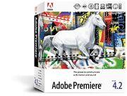 Adobe Premiere 4.2 box.jpg