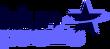 Blue Pacific dark logo.png