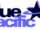 Blue Pacific dark logo.png
