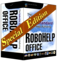 RoboHELP Office 7