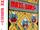 Maze Wars+ box.png