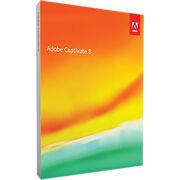 Adobe Captivate 8 box.jpg