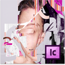 Adobe InCopy CS6 totem.png