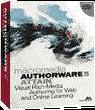 Macromedia Authorware 5
