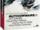 Macromedia Authorware 5 Attain box.png