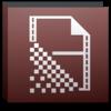Adobe Media Encoder CS5 icon.png