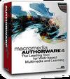 Macromedia Authorware 4