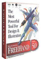 Macromedia FreeHand 5 box.jpg