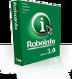 RoboInfo 3 box.png
