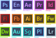 Adobe Creative Suite 6 icons.png