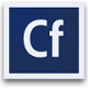Adobe ColdFusion Builder 3 icon.png