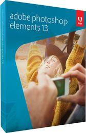 Adobe Photoshop Elements 13 box.jpg
