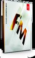 Adobe FrameMaker Server 10