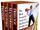 Macromedia Director Multimedia Studio 1 Windows box.png