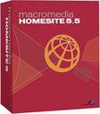 Macromedia HomeSite 5.5 box.png