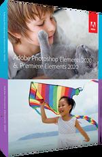 Adobe Photoshop Elements 2020 & Adobe Premiere Elements 2020 box.png