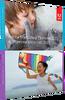Adobe Photoshop Elements 2020 & Adobe Premiere Elements 2020